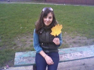 Zdjęcie użytkownika otfinowska (kobieta), Libertów