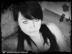 Zdjęcie użytkownika xDSwEeTMyxD (kobieta), Libiąż