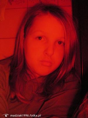 Zdjęcie użytkownika madziak1996 (kobieta), Balsiai