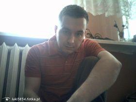 Najładniejsze zdjęcie użytkownika luki5854 -