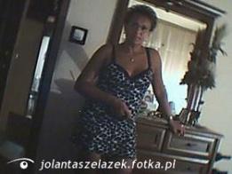 Najładniejsze zdjęcie użytkownika jolantaszelazek -