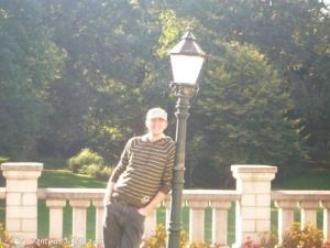 Zdjęcie użytkownika wanted85 (mężczyzna), Lewin Brzeski