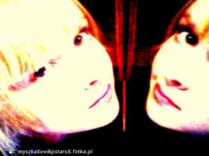 Zdjęcie użytkownika myszkaXxwlkpstarxX (kobieta), Paraparaumu
