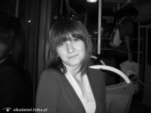 Zdjęcie użytkownika olkadaniel (kobieta), Lipnica Wielka