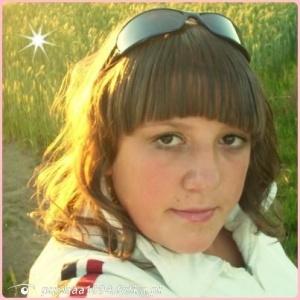 Zdjęcie użytkownika pusiaaa1994 (kobieta), Lisewo