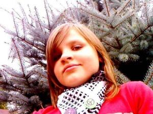 Zdjęcie użytkownika sodkielaski2 (kobieta), Lipiany