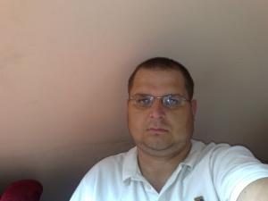 Zdjęcie użytkownika jacek7407152 (mężczyzna), Łobez