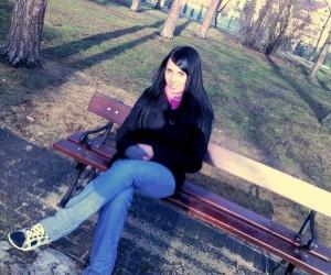 Zdjęcie użytkownika Lia18 (kobieta), Visusti