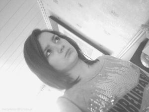 Zdjęcie użytkownika martynatina1991 (kobieta), Ligota Turawska