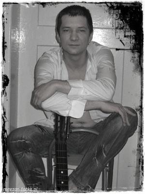 Zdjęcie użytkownika meezan (mężczyzna), Lisewo