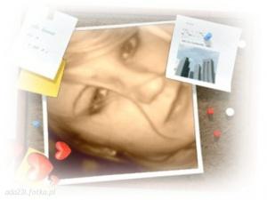 Zdjęcie użytkownika ada23l (kobieta), Ligota