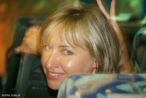 Zdjęcie użytkownika kiciiiiia (kobieta), Łódź