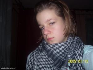 Zdjęcie użytkownika pincia123b (kobieta), Tallinn