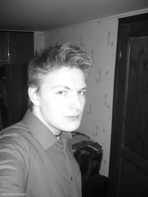 Zdjęcie użytkownika OvErCaSt16 (mężczyzna), Łobżenica