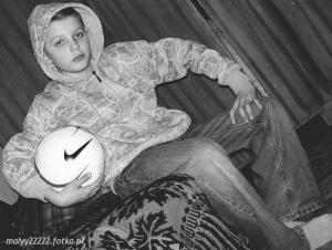 Zdjęcie użytkownika malyy22222 (mężczyzna), Vinogradnoye