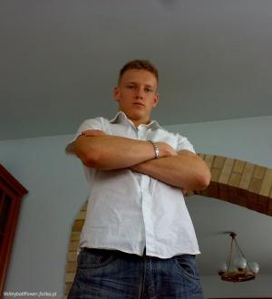 Zdjęcie użytkownika VolleyballPower (mężczyzna), Lipnica Wielka