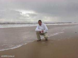 Zdjęcie użytkownika LEGWO2 (mężczyzna), Huelva