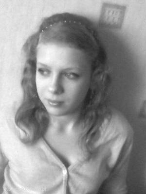 Zdjęcie użytkownika Wiolunia900 (kobieta), Tallinn