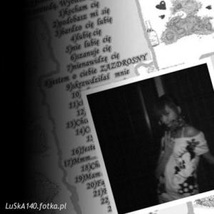 Zdjęcie użytkownika LuSkA140 (kobieta), Visusti