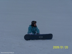 randki na snowboardzie Witryna randkowa Gleen