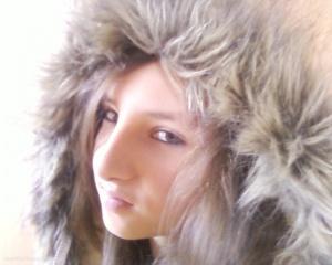 Zdjęcie użytkownika xxxollcciiaxxx (kobieta), Lewin Brzeski