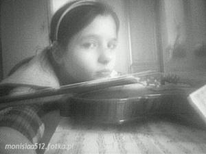 Zdjęcie użytkownika monisiaa512 (kobieta), Linia