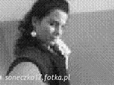 Zdjęcie użytkownika soneczko17 (kobieta), Ligota Polska