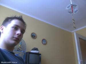 Zdjęcie użytkownika BBoyBartek007 (mężczyzna), Lisów