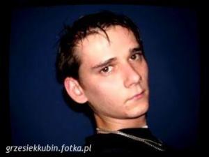 Zdjęcie użytkownika grzesiekkubin (mężczyzna), Lidzbark