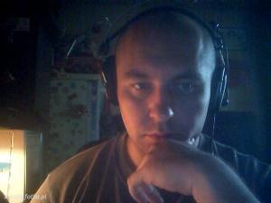 Zdjęcie użytkownika Arus81 (mężczyzna), Kārsava