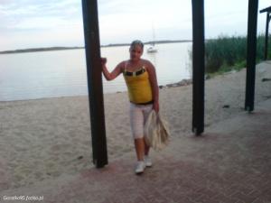 Zdjęcie użytkownika Goralka90 (kobieta), Linie