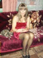 Najładniejsze zdjęcie użytkownika Aldona19661 - Aldonka.