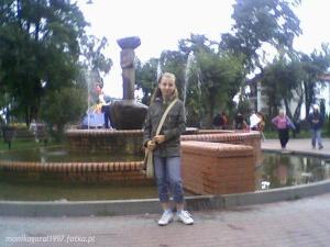 Zdjęcie użytkownika monikagoral1997 (kobieta), Balsiai