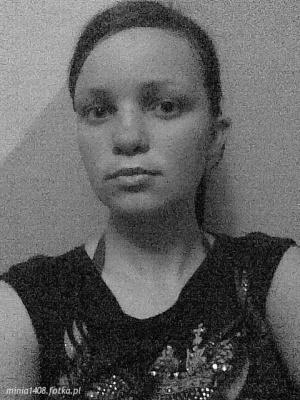 Kobiety, Godkowo, warmisko-mazurskie, Polska, 19-29 lat