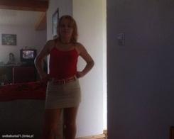 Najładniejsze zdjęcie użytkownika sodkabuzka71 -