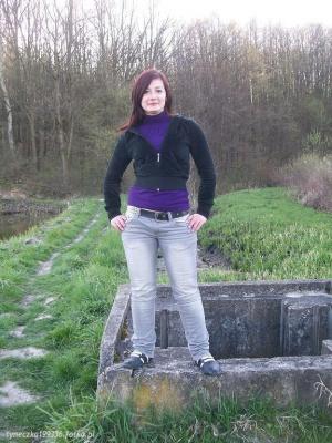 Kobiety, Zawisza, lubuskie, Polska, 24-30 lat | whineymomma.com