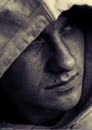 Zdjęcie użytkownika cadmis (mężczyzna), Libiąż