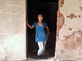 natalia960323, fotka