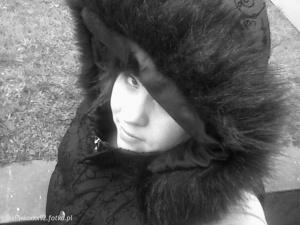 Zdjęcie użytkownika xxxEwkaxxx92 (kobieta), Lipinka