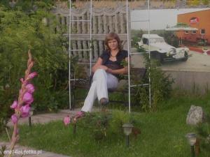 Zdjęcie użytkownika ona14lol (kobieta), Visusti