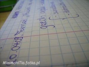 Zdjęcie użytkownika MiniMoniTia (kobieta), Vite