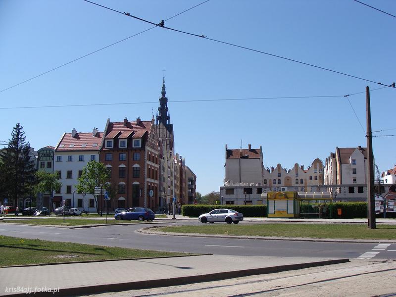 Elbląg - All - Elbląg - zdjęcie 9