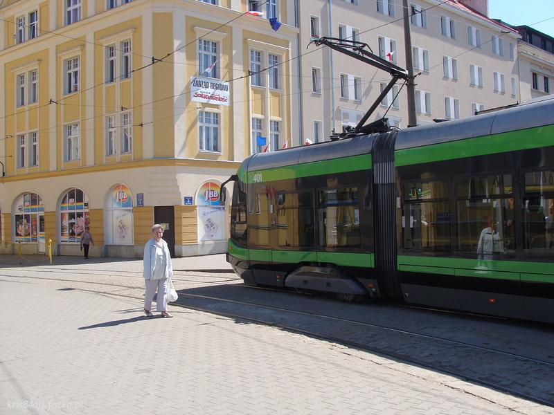 Elbląg - All - Elbląg - zdjęcie 46