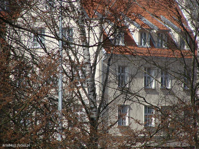 Elbląg - All - Elbląg - zdjęcie 21