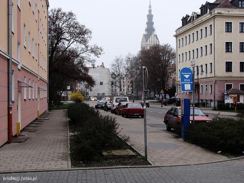 Elbląg - All - Elbląg - zdjęcie 44