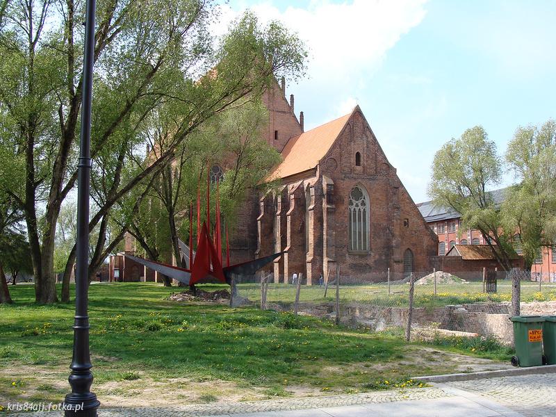 Elbląg - All - Elbląg - zdjęcie 18