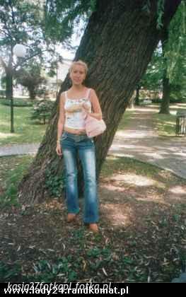 Zdjęcie użytkownika kasia27fotkapl (kobieta), Libiąż