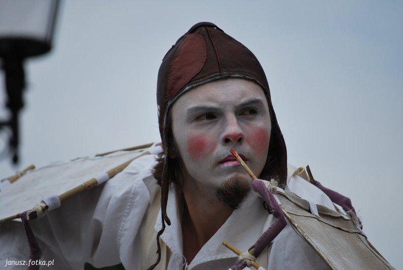 foto.day janusz - Elbląg - zdjęcie 2