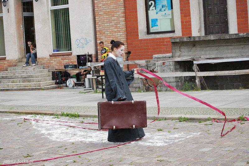 foto.day janusz - Elbląg - zdjęcie 5