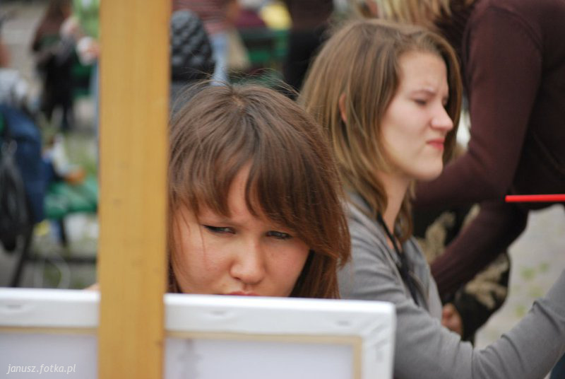foto.day janusz - Elbląg - zdjęcie 13